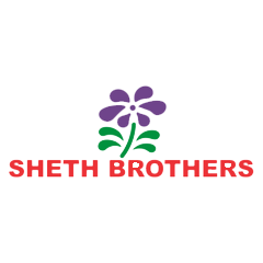 sheth brothers