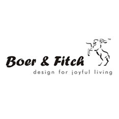 boerandfitch Coupon Codes