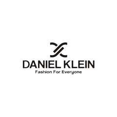 Daniel Klein Coupon Codes