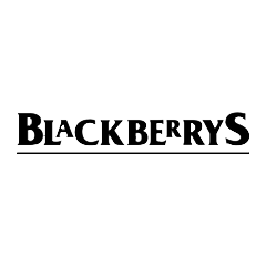 Blackberrys Coupon Codes