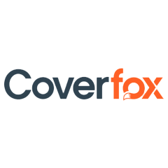 coverfox Coupon Codes