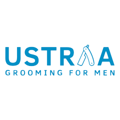 ustraa Coupon Codes