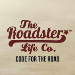 Roadster Coupon Codes