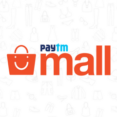 paytm mallcoupon codes