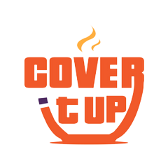 cover it upcoupon codes