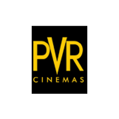 pvr cinema Coupon Codes