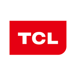 Tcl Coupon Codes