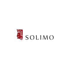 Solimo Coupon Codes