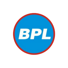 Bpl Coupon Codes