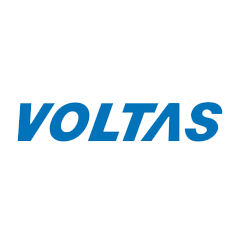 Voltas Coupon Codes