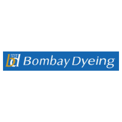 Bombay Dyeing Coupon Codes