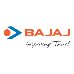 Bajaj Coupon Codes
