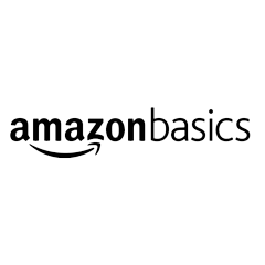 Amazon Basics Coupon Codes