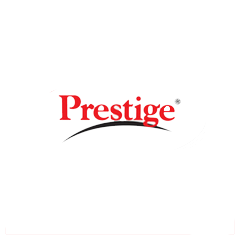 Prestige Coupon Codes