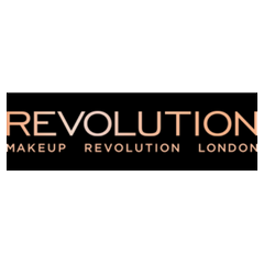 revolution Coupon Codes