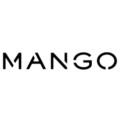 mango Coupon Codes