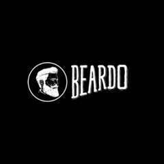 beardo Coupon Codes
