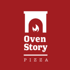 oven storycoupon codes