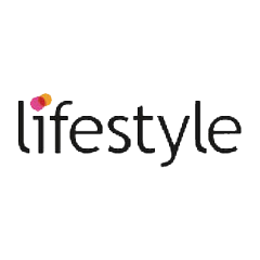 lifestyle storescoupon codes