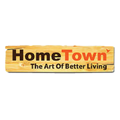 hometowncoupon codes