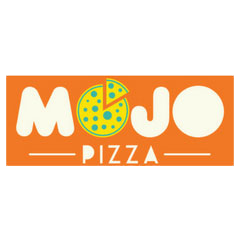 mojo pizzacoupon codes