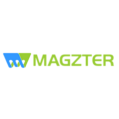 magztercoupon codes