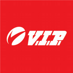 vip bags Coupon Codes