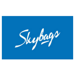 sky bags Coupon Codes