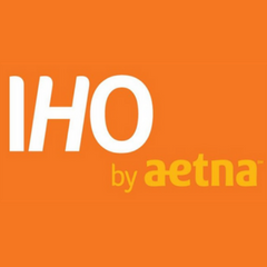 iho Coupon Codes