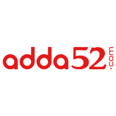 adda52coupon codes