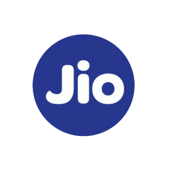 reliance jiocoupon codes