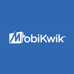Mobikwik Wallet Coupon Codes