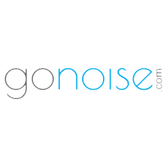 gonoisecoupon codes