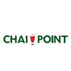 chai point Coupon Codes