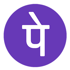 Phonepe Coupon Codes