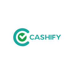 cashifycoupon codes