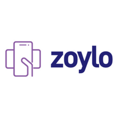 zoylo Coupon Codes