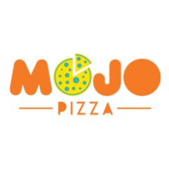 MOJO PIZZA : 100% CASHBACK UP TO RS.250 PAY WITH PAYPAL