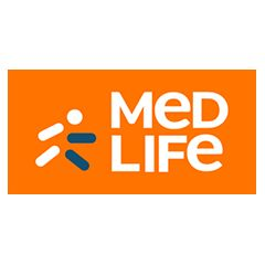 Medlife AmazonPay Offer : Get Upto Rs 250 Cashback